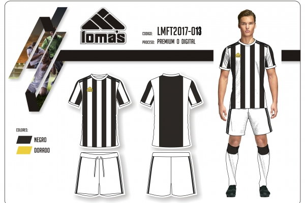 catalogo-futbol-13DF655061-B20D-F080-5820-F4F638685544.jpg