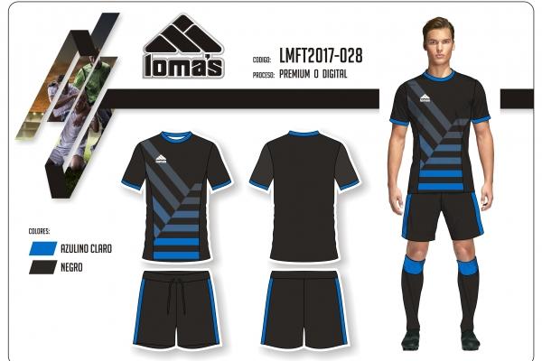 catalogo-futbol-283B3BA090-630B-461C-AE44-29451F175761.jpg