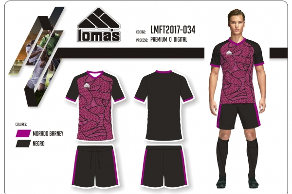 catalogo-futbol-34184AB016-CD63-FC33-4B26-255100811490.jpg