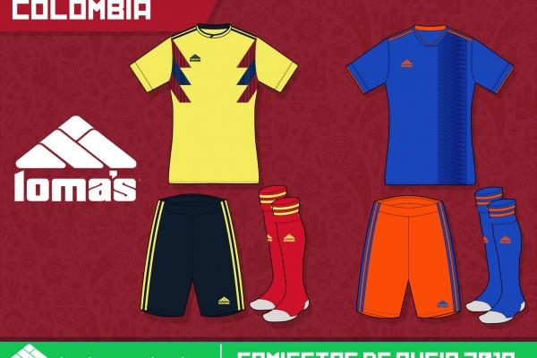 colombia5B3CEFBF-A72B-0DD2-8ACA-A645281594B3.jpg