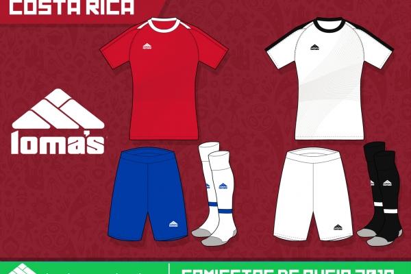costarica894A874D-CED2-25B1-B749-9DDBF61FD51D.jpg