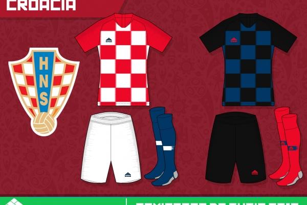 croacia64BCF4AC-9268-D0CE-3457-469DED64E21B.jpg